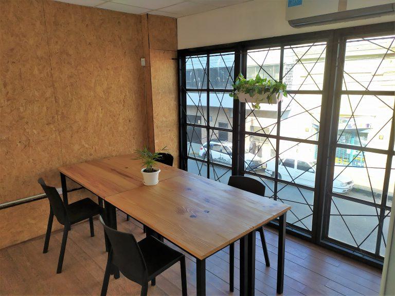 Oficina Quilmes Cowork 1 (2)