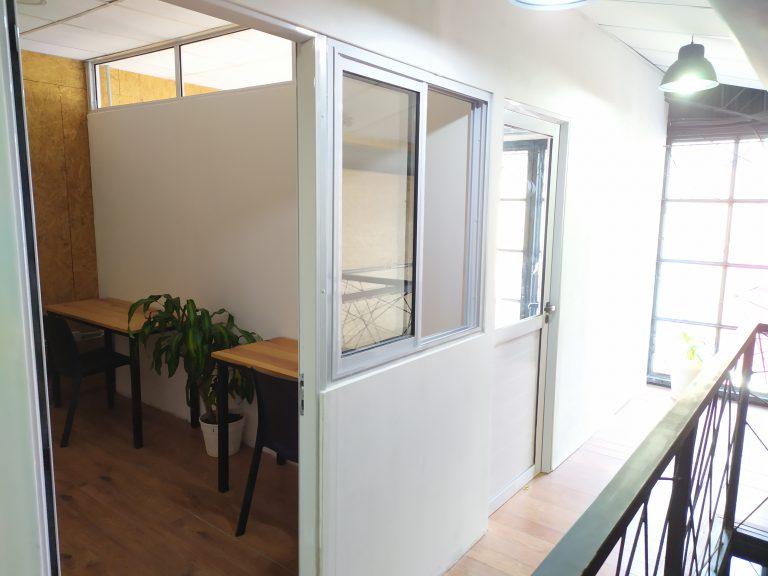 Oficina Quilmes Cowork 2 (9)