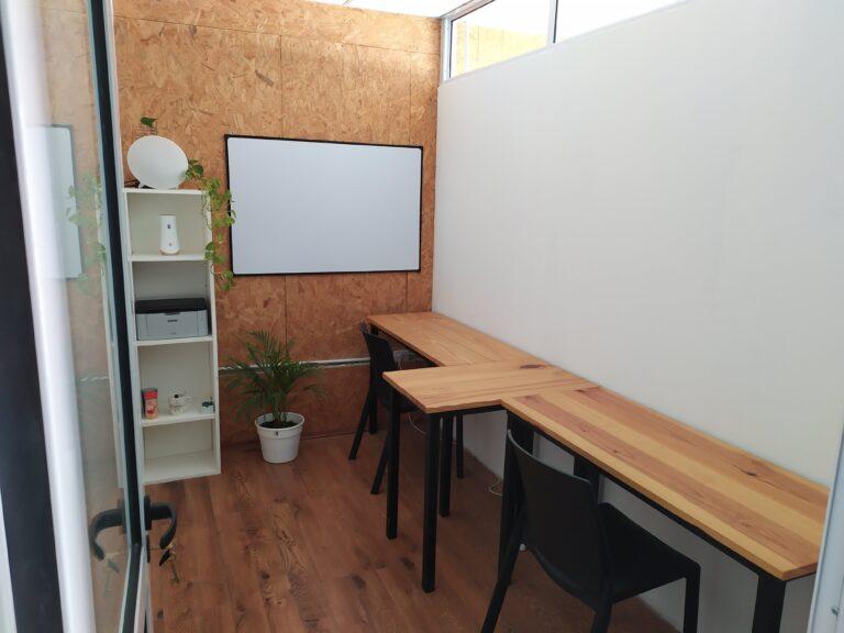 Oficina 2 Quilmes Cowork-min